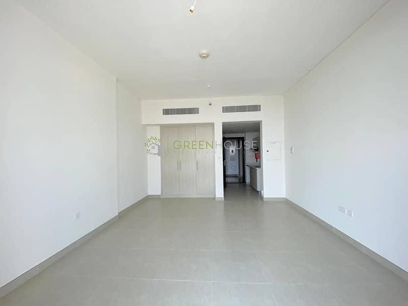 Best Quality Studio Apartment   Higher Floor Unit   Dania 3