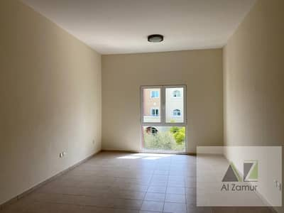1 Bedroom Apartment for Rent in Discovery Gardens, Dubai - Lavish 1 BR /Chiller Free/One Month Free /-Up To 6 Cheques