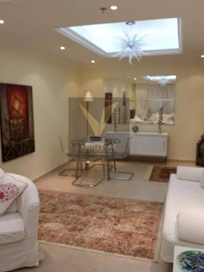 2 Bed Apt for Sale in Al Rund Tower -  Sharjah