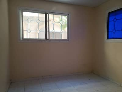 1 BHK APARTMENT IS AVAILABLE IN 18K WITH 6 PAYMENTS IN AL MANAKH SHARJAH NEAR MOBILE ROUND ABOUT