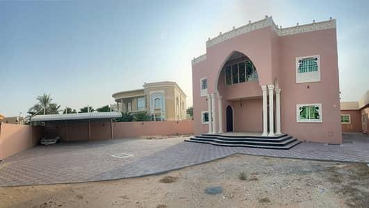 3 Bedroom Villa for Rent in Al Warqaa, Dubai - Exclusive   Luxurious 3 BR Villa with Servant Quarters / Mulhaq   Maid room   Driver room