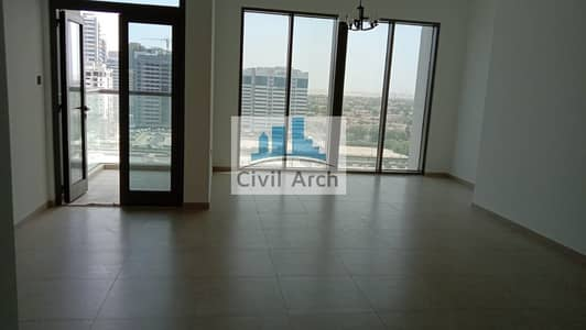 3 Bedroom Flat for Rent in Jumeirah Village Circle (JVC), Dubai - Stunning 3 Bedroom II Closed Kitchen II Ready to Move In