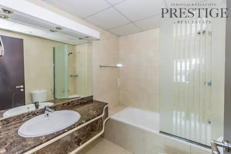 3 Bedroom Villa for Rent in Jumeirah Village Circle (JVC), Dubai - 3 Beds + Maid | Multiple Cheques | Free pool access
