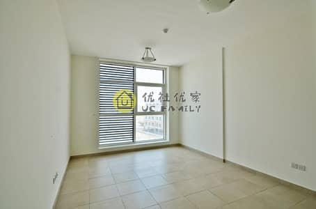 1 Bedroom Flat for Rent in International City, Dubai - Hot Offer!!!   1 BHK   One Month Free