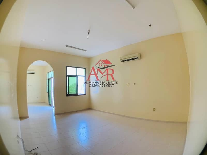 2 Amazing & Spacious 3 Bedroom Apt with Huge Balconies at Top Location
