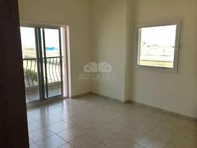 شقة 2 غرفة نوم للبيع في مثلث قرية الجميرا (JVT)، دبي - Reduced price I Spacious 2Bed  | Balcony
