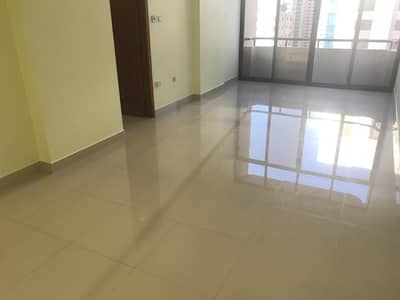 3 Bedroom Flat for Rent in Hamdan Street, Abu Dhabi - Good Deal ! Three - Bedroom  Apartment With  Balcony Only 4 payments