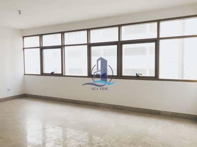 فلیٹ 3 غرف نوم للايجار في شارع ليوا، أبوظبي - Price Reduced! Well-maintained Residence with Storeroom