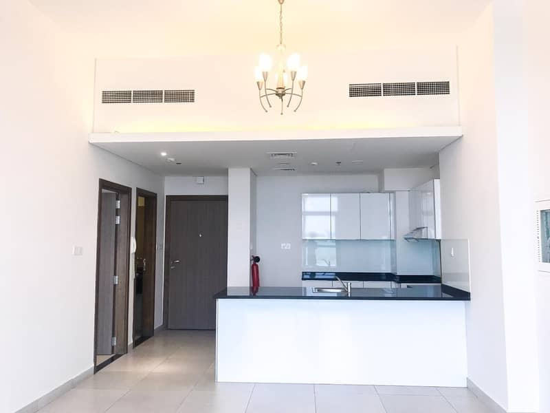 2 Modern 1 Beds for Rent in DSO + Two Months Free!