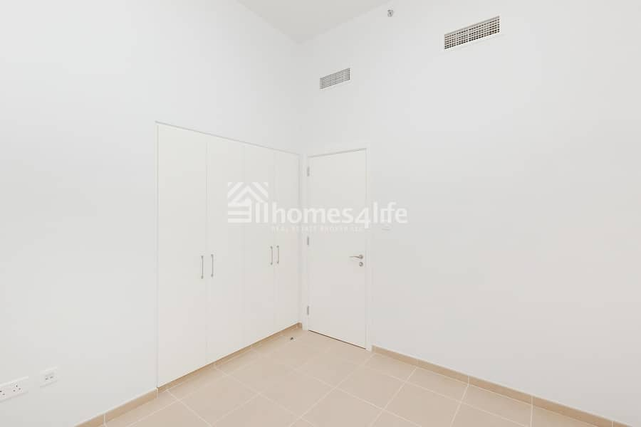 2 Brand New ll Spacious 2BR Apartment ll Call Now to Inquire