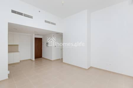 Brand New ll Spacious 2BR Apartment ll Call Now to Inquire