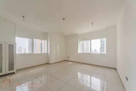 2 Bedroom Apartment for Sale in Dubai Marina, Dubai - Unique Unit | Marina View | Partial Sea View