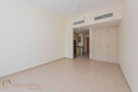 Studio for Rent in Business Bay, Dubai - Unfurnished| Studio | Spacious