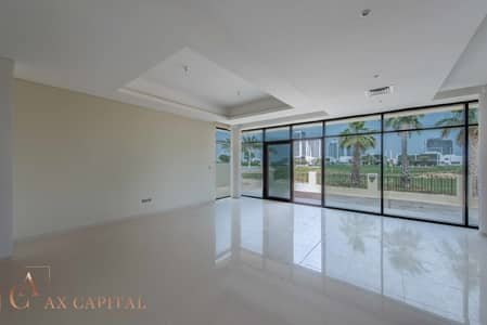 No Commission | Large 5 bed | V3 |Golf Course View