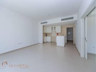 4 Bedroom Villa for Rent in Town Square, Dubai - Corner Villa I Free Disinfection 30 days Guarantee