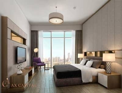 Close to Handover I 1 Bedroom I Imperial Avenue