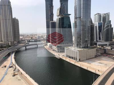 1 Bedroom Flat for Rent in Business Bay, Dubai - 01