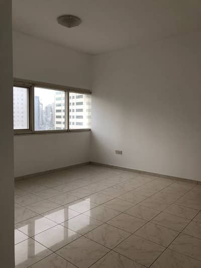 3BHK, CHILLER FREE AC, 40K. 2MONTHS FREE, NO COMMISSION