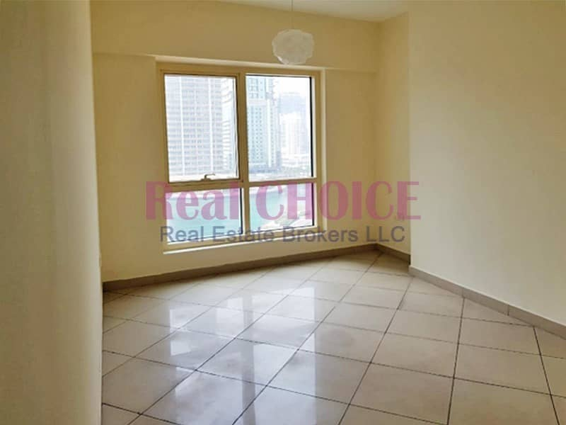 2 Affordable 1BR Apartment with Amazing Lake View