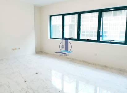 فلیٹ 3 غرف نوم للايجار في شارع الشيخ راشد بن سعيد، أبوظبي - Ready to Move in l 4 cheques l Free Parking
