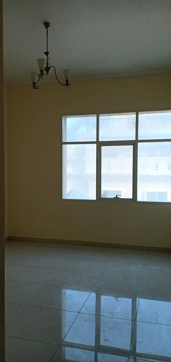 19 Spacious 2 BHK apartments for rent within walking distance to Mall of the Emirates