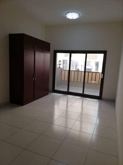 شقة في مثلث قرية الجميرا (JVT) 2 غرف 47000 درهم - 4748280