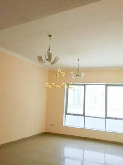 2 Bedroom Apartment for Sale in Al Qasba, Sharjah - Huge 2 Bedroom Apartment for Sale | Well Maintained | Prime Location