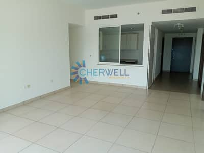 3 Bedroom Apartment for Rent in Al Reem Island, Abu Dhabi - Full Sea View | Luxurious Family Apartment | 3 Payments
