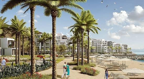 2 Bedroom Flat for Sale in Address Fujairah Beach Resort, Fujairah - Distinctive Luxury|Exclusive Address&Amazing Views