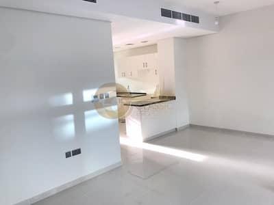 فیلا 3 غرف نوم للايجار في أكويا أكسجين، دبي - Gold view | Affordable | Villa Community