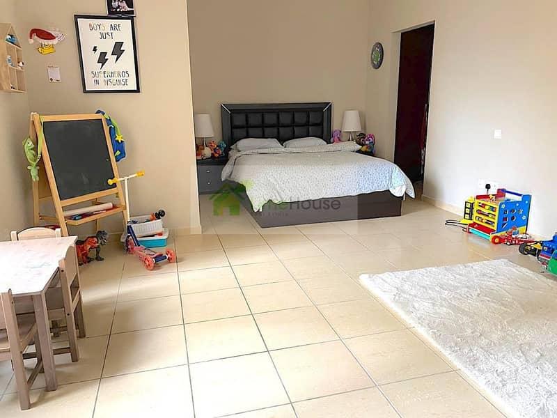 2 Furnished | Larger 2 bedroom | 02