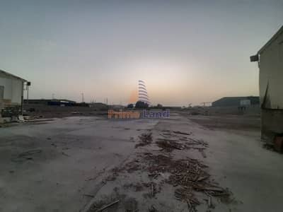 Plot for Sale in Mussafah, Abu Dhabi - 14