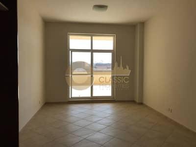2 Bedroom Flat for Rent in Motor City, Dubai - Great offer| Huge Terrace|2bed | Rent