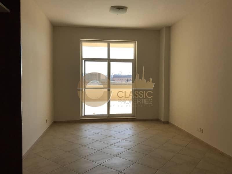 Great offer| Huge Terrace|2bed | Rent