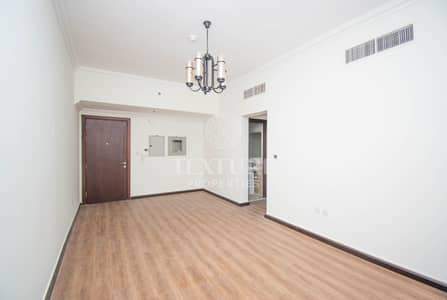 شقة 2 غرفة نوم للبيع في مدينة دبي الرياضية، دبي - Investor Deal |  Spacious 2 Bedroom | Close Kitchen | Canal Facing
