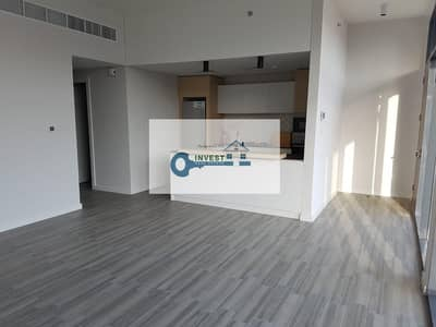 CHILLER FREE LUXURIOUS 2 BED DUPLEX IN AN AMAZING FAMILY COMMUNITY