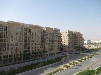 2 Bedroom Apartment for Rent in Town Square, Dubai - Available Now| Best 2 Bedroom in Hayat Boulevard