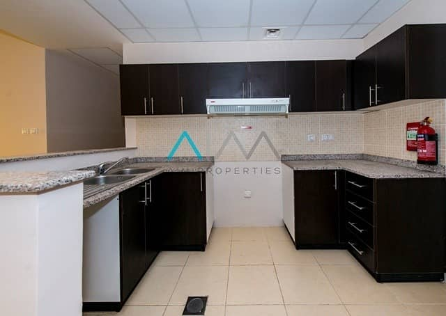 2 Ready to move in 1 bhk 745 sqft for sale 330k