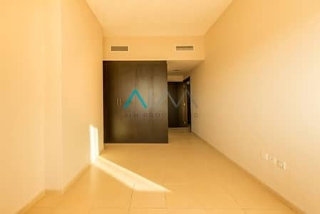 1 Bedroom Apartment for Sale in Liwan, Dubai - Ready to move in 1 bhk 745 sqft for sale 330k