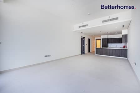 1 Bedroom Apartment for Rent in Business Bay, Dubai - OPEN HOUSE - 05 SEPT 2020  NO COMMISSION