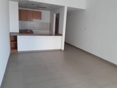 Studio for Rent in Dubai Residence Complex, Dubai - Studio For Rent / Direct From Owner / No commission
