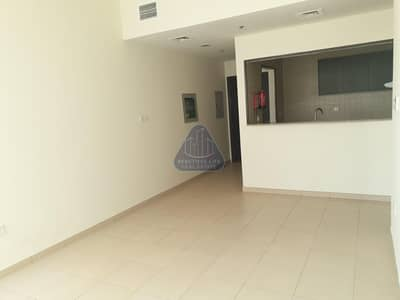 Low price | Large 1 BR |  Bright Layout