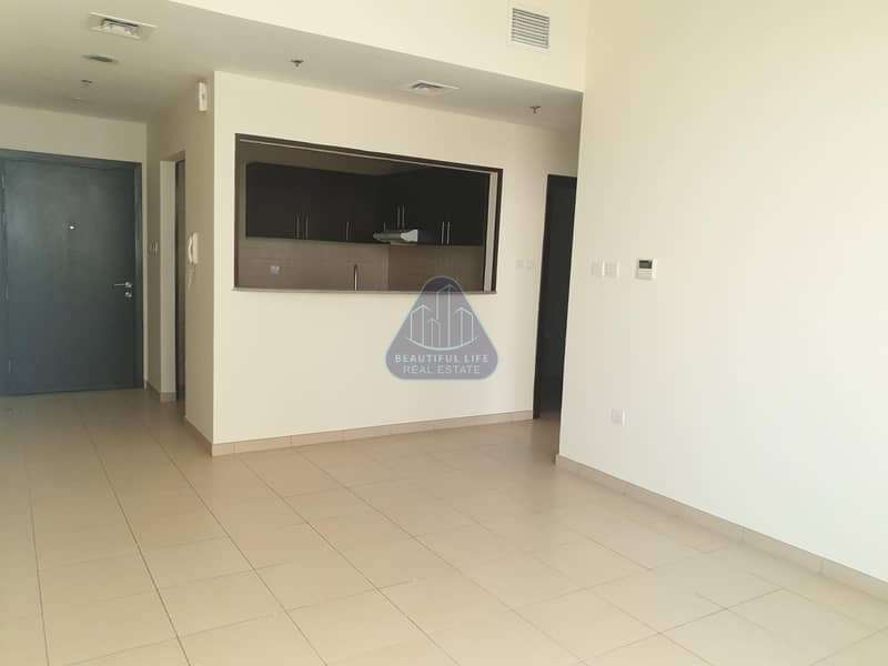 2 Low price | Large 1 BR |  Bright Layout