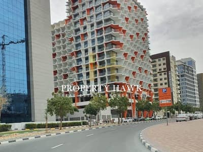 1 Bedroom Apartment for Sale in Dubai Silicon Oasis, Dubai - Brand New and Spacious 1 Bedroom Apartment