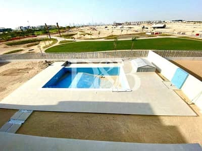 MODERN STYLE|NEWLY HANDED OVER VILLA|SWIMMING POOL