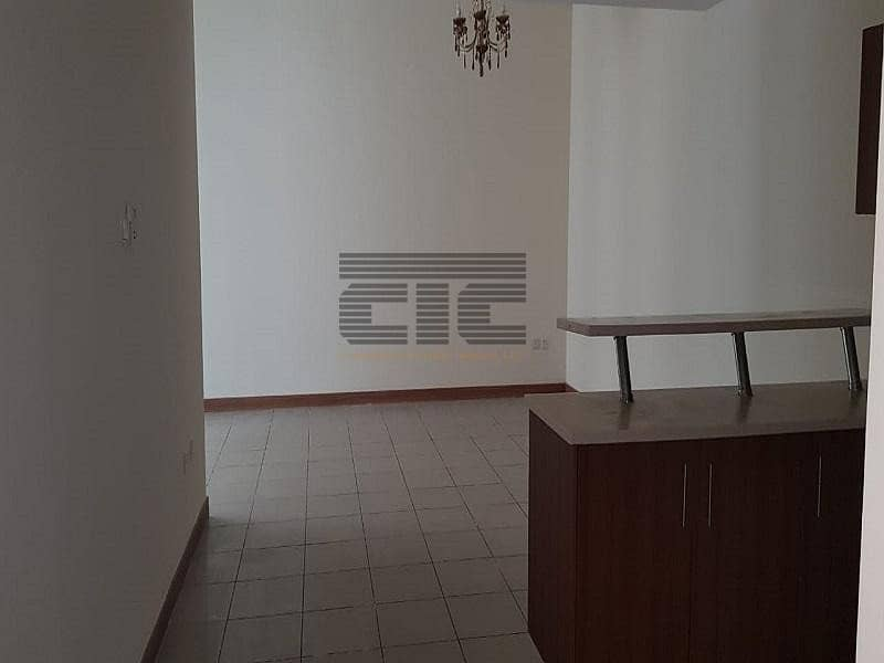 2 Spacious One Bedroom High Floor In Dubai Marina @65k