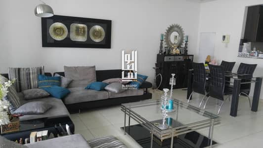 1 Bedroom Flat for Rent in Business Bay, Dubai - AMASING FULLY FURNISHED 1BHK WITH CANAL VIEW