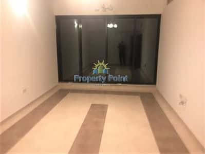 فلیٹ 2 غرفة نوم للايجار في الخالدية، أبوظبي - Ideal Location | Corniche View | Stylish 2-bedroom Apartment | Parking | Istiqlal Street