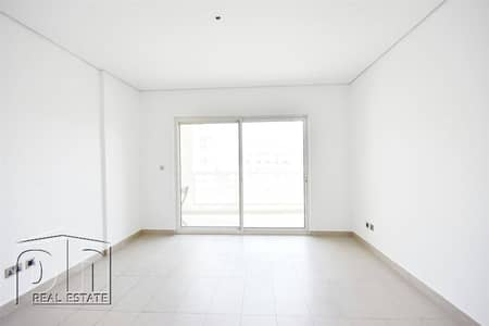 3 Bed Duplex | Pool View | 13 Months Tenancy