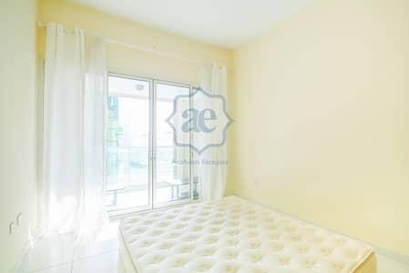 فلیٹ 1 غرفة نوم للايجار في دبي مارينا، دبي - One Bedroom plus Maid | Close to Metro | Hot Price